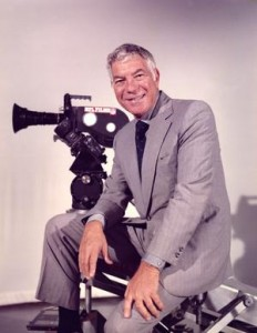 Ed Sabol