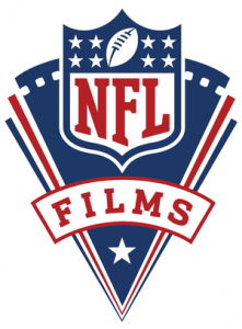 NFL Films